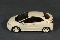 Honda Civic Type-R Euro FN2 2009