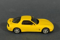 Mazda RX-7 (FD3S) Type R 1991