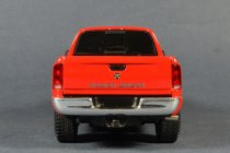 Dodge RAM Power Wagon 2005