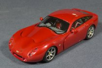 TVR Tuscan R 2001