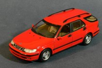 Saab 9-5 Break 1999 Wagon