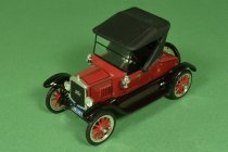 Ford Model T Runabout 2 Seaters 1926