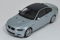 BMW M3 Coupe E92 2007