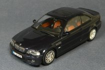 BMW M3 Coupe E46 2000