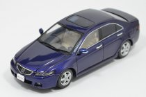 Honda Accord CL7 2003