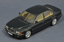 BMW 7-Series 740d e38 Facelift 1998