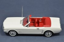 Ford Mustang 1964 Convertible