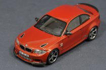 BMW 1-Series  Coupe AC Schnitzer ACS1 2011