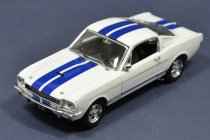 Shelby GT350 Fastback 1965