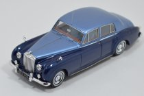 Bentley S2 Standard Steel Body Saloon 1959-62