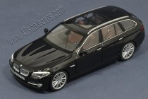 BMW 5 Series Touring (F11) 2010